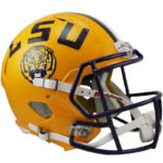Best Football Helmet