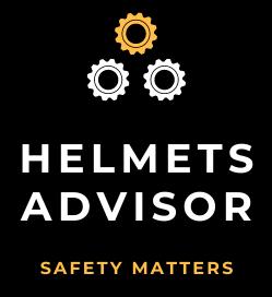 Helmets Advisor