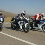 How Should A Motorcycle Helmet Fit