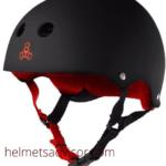 best helmet for skate and bike