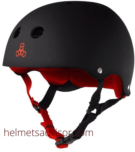 best helmet for skate and bike