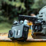 Best Helmet Camera