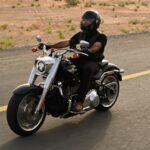 Scorpion Exo Helmet Review