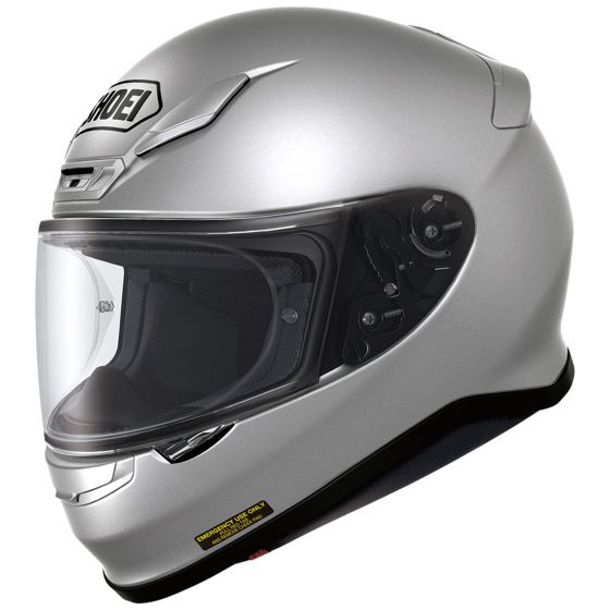 Shoei RF 1200 Review