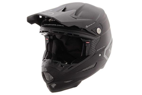 6D-Helmets-ATR-2-Helmet---S