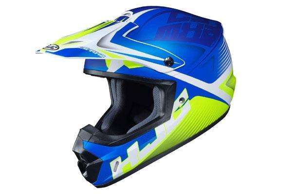 HJC-CS-MX-2-Helmet---Ellusi