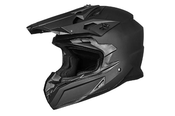ILM-Adult-ATV-Motocross-Off