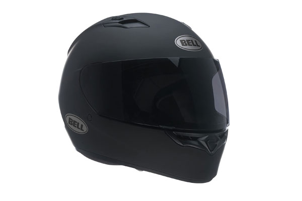 Bell-Qualifier-Full-Face-Motorcycle-Helmet