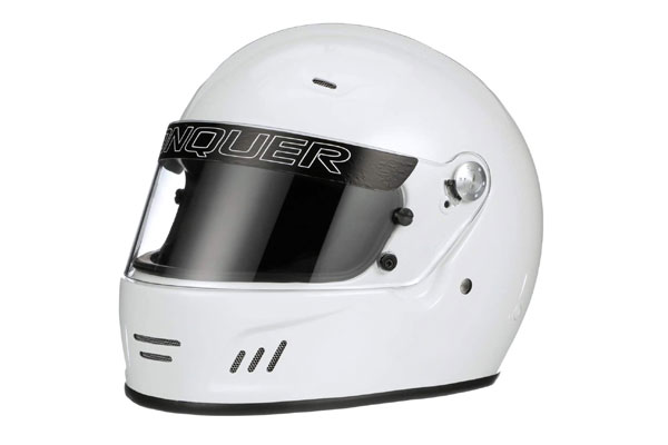 Conquer-Snell-SA2020-Full-F
