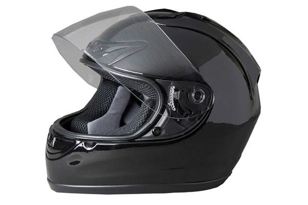 Fuel-Helmets-SH-FF0016-Unis