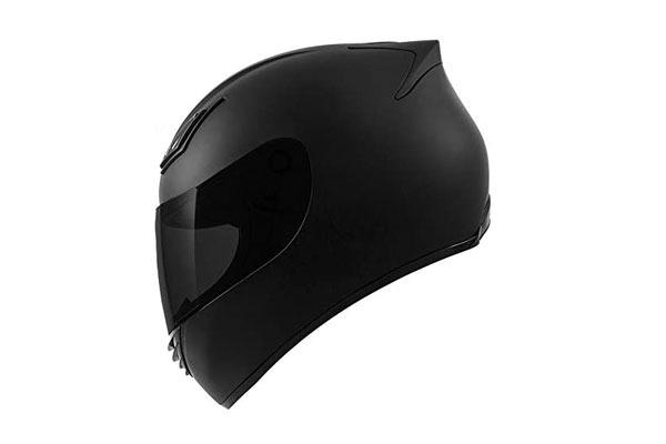 GDM-DK-120-Full-Face-Motorcycle-Helmet