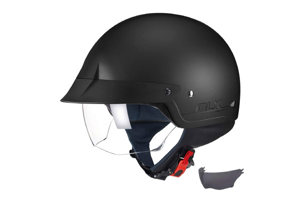 GLX-Unisex-Adult-Size-M14-C