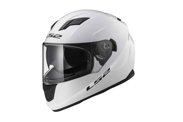 LS2-Full-Face-Stream-Street-Helmet