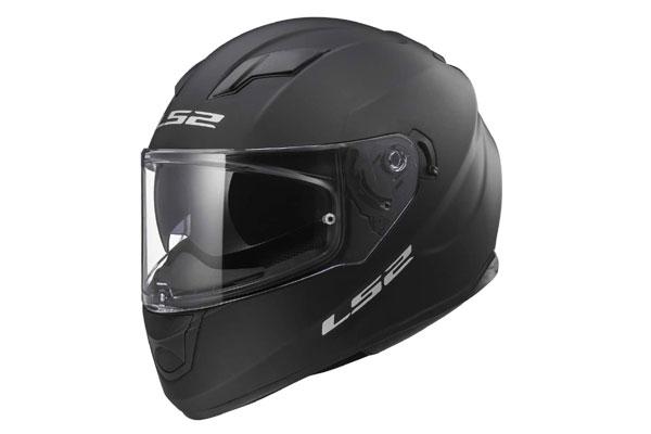 LS2-Helmets-Full-Face-Strea