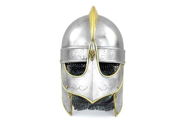 Nagina-International-Medieval-Visored-Templar-Helmet
