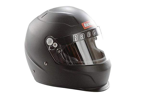 RaceQuip-273990-Flat-Black-