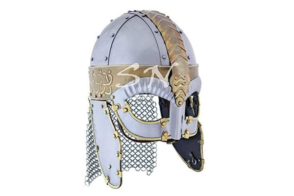 Sara-Nautical-Medieval-Viking-Helmet