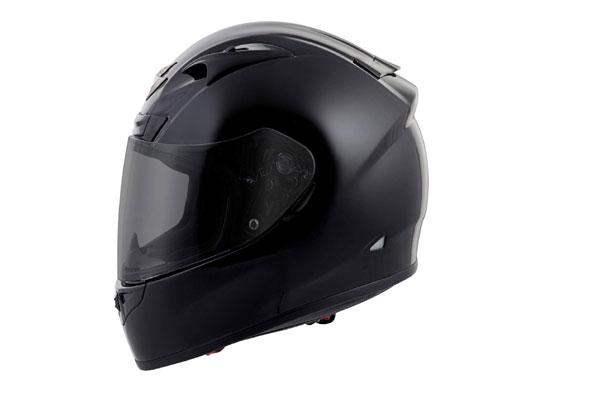 ScorpionEXO-EXO-R710-Helmet
