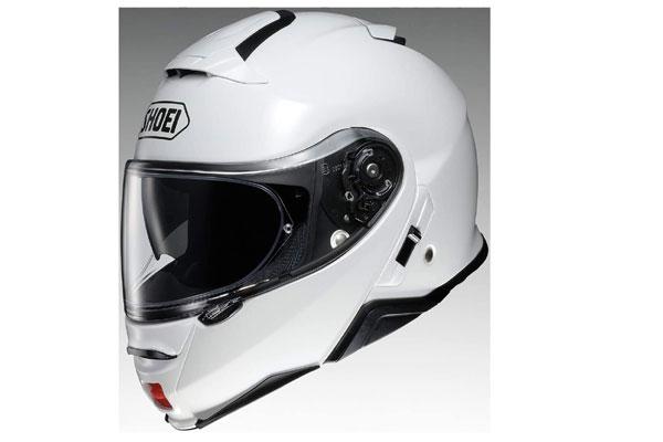 Shoei-Neotec-II-Helmet