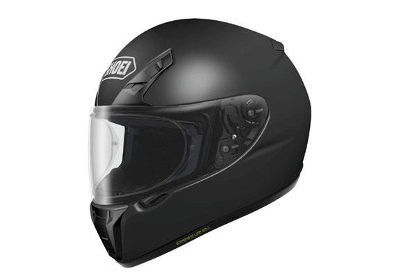 Shoei-RF-SR-Helmet,-Matte-B