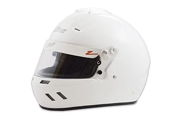 Zamp-RZ-58-Snell-SA2015-Hel