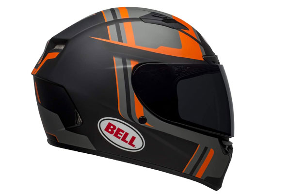 Bell-Qualifier-DLX-MIPS-Str