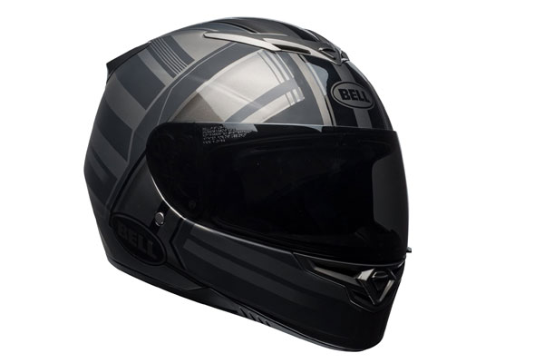 Bell-RS-2-Helmet-GlossMatte
