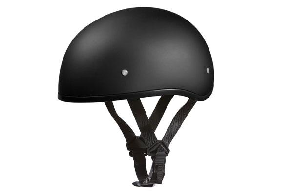 Daytona-Helmets-Half-Skull-