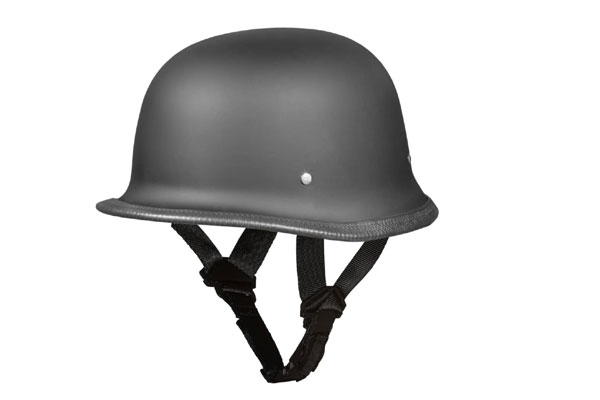 Daytona-Helmets-Motorcycle-1-1