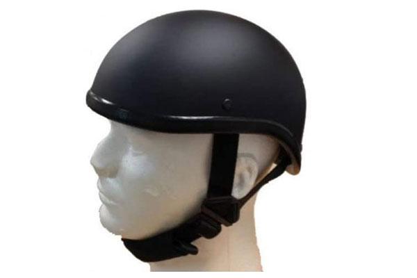 Gladiator-Novelty-Skull-Cap