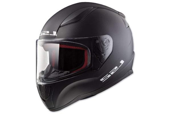 LS2-Helmets-Full-Face-Rapid