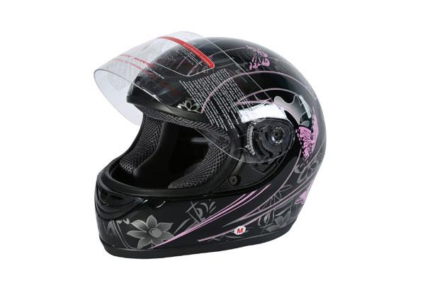 XFMT-DOT-Adult-Motorcycle-F