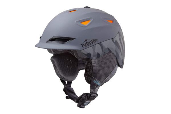 TurboSke-Ski-Helmet-1-1