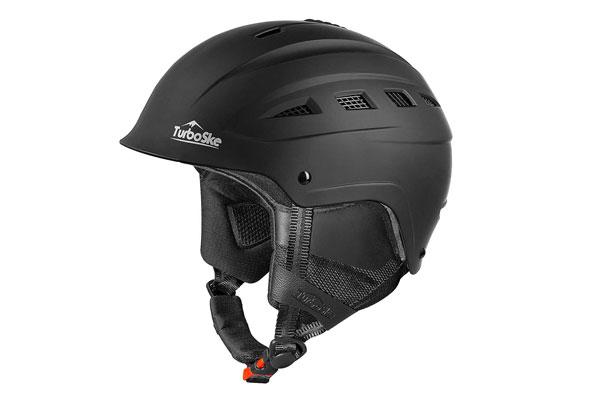 TurboSke-Ski-Helmet-2