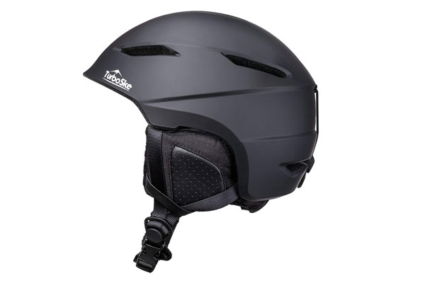 TurboSke-Ski-Helmet-Snowboard-Helmet