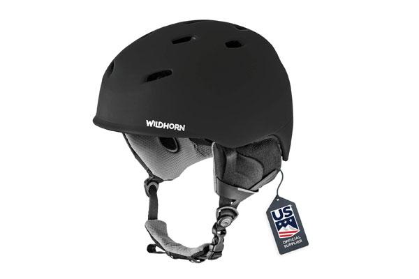 WILDHORN-Drift-Snowboard-Ski-Helmet