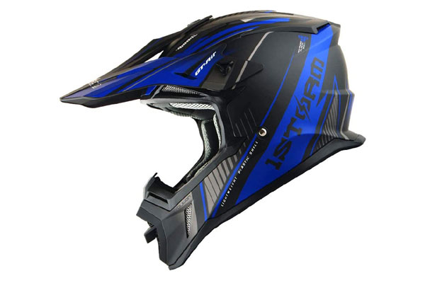 1Storm-Blue-MX-Helmet-Racin