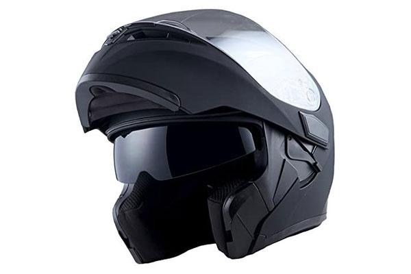 1Storm Motorcycle Modular Helmet