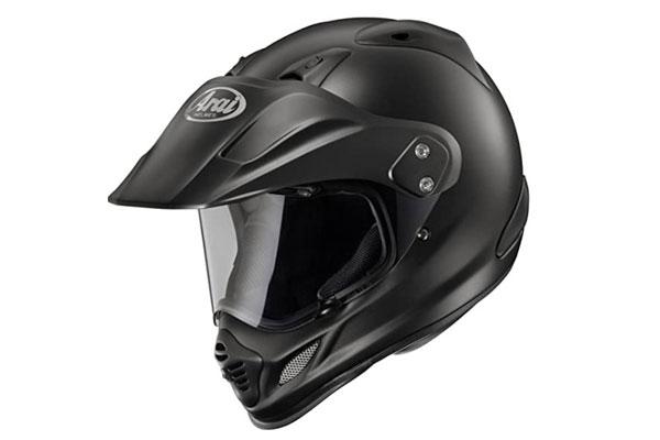 Arai-XD4-Helmet
