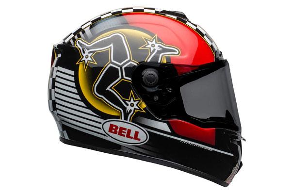 Bell-SRT-Street-Helmets