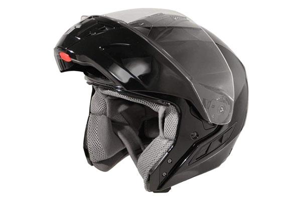 HAWK-FX-ST-11121-Helmet