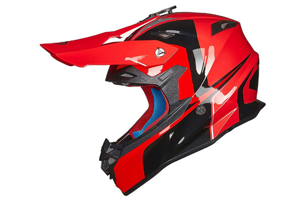 ILM-Adult-Kids-Motocross-He