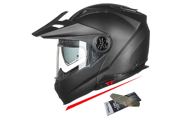 ILM-Motorcycle-Full-Face-AT