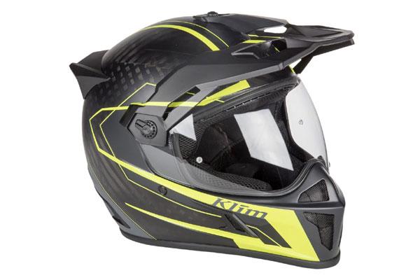 KLIM-Krios-Motorcycle-Helme