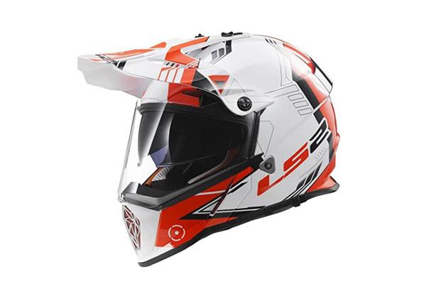 LS2-Helmets-Pioneer-436-30