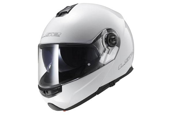 LS2-Modular-Strobe-Helmet