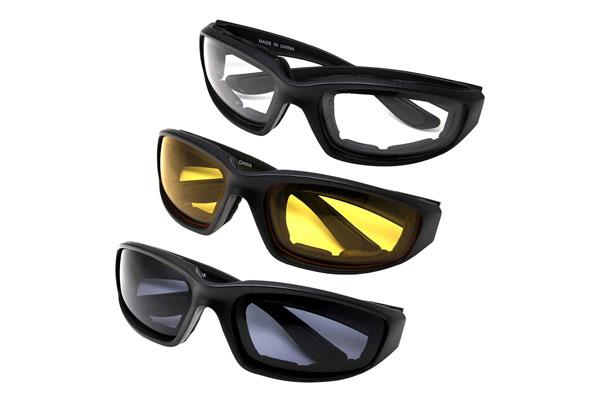 MLC-Eyewear-All-Weather-Sha