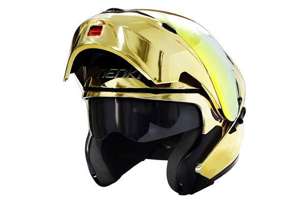 NENKI-NK-815-Helmet