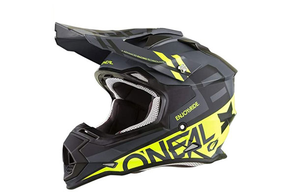 ONeal-Off-Road-Style-2SERI
