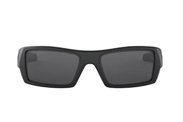 Oakley-Mens-Oo9014-Gascan-